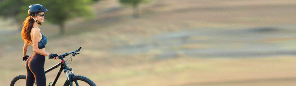 bicicleteria-araoz-palermo